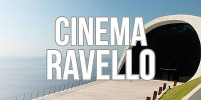 Cinema Ravello