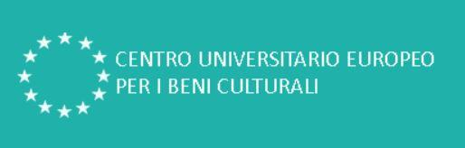 European University Center for Cultural Heritage